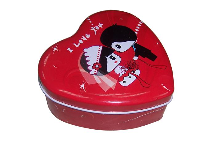 糖果铁盒,糖果铁盒的作用是如何呢